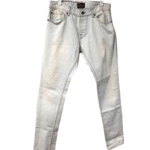 Zara Men's Size 31 Jeans
